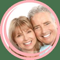 Anti-age или антивозрастная медицина